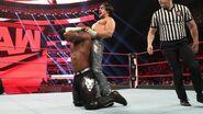 February 10, 2020 Monday Night RAW results.21