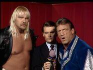February 13, 1993 WCW Saturday Night 2