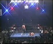 Heroes Of Wrestling (PPV).00003
