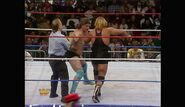 January 17, 1994 Monday Night RAW results.00003