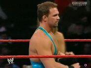 January 20, 2008 WWE Heat results.00015