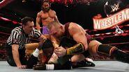 January 27, 2020 Monday Night RAW results.28