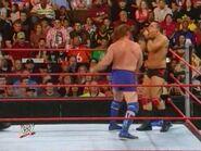 June 1, 2008 WWE Heat results.00013
