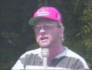June 8, 1993 ECW Hardcore TV 5