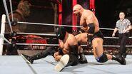 March 14, 2016 Monday Night RAW.16