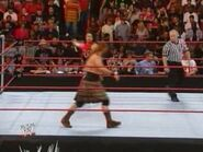 May 25, 2008 WWE Heat results.00010