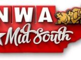 NWA Mid-South