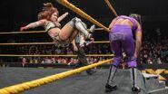 NXT 4-3-19 16