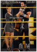 NXT 8-8-15 4