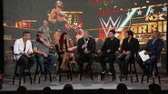 NXT All Star Panel.00016