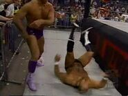 October 16, 1995 Monday Nitro.00026