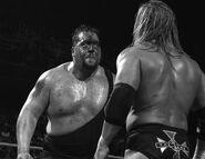 Raw-13-2-2006.15