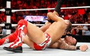 Raw 22.11.2010 7