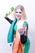 Rhia O'Reilly 2012 28