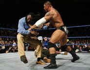 Smackdown-15-Dec-2006.11