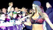 WWE 5-22-14 2