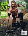 WWE Magazine Mar 2008.jpg