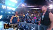 WWE Music Power 10 - August 2018 10