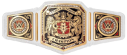 WWE UK Women's Championship