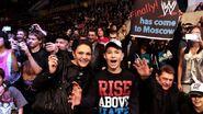 WWE WrestleMania Revenge Tour 2012 - Moscow.1