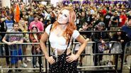 WrestleMania Axxes 2018 Day 3.35