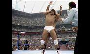 WrestleMania III.00001