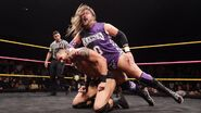 10-18-17 NXT 15