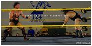 12-4-14 NXT 6