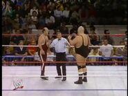 12.28.86 Wrestling Challenge.00011