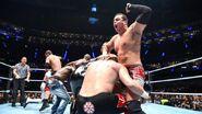 12.3.16 WWE House Show.20