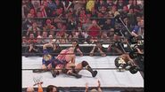 15 Greatest WrestleMania Title Matches of the Last 15 Years.00021