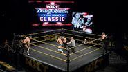 3-7-18 NXT 3