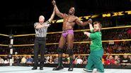 4-12-11 NXT 11