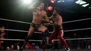 4-17-19 NXT UK 20