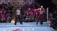 5-18-18 MLW Fusion 4