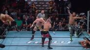 6-15-18 MLW Fusion 15