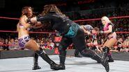 6-19-17 Raw 53