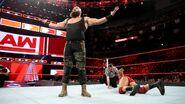 6-4-18 Raw 23