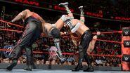 7-24-17 Raw 45
