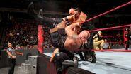 8-28-17 Raw 3