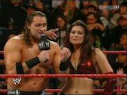 April 13, 2008 WWE Heat results.00015