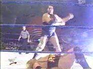 April 20, 2000 Smackdown.00011