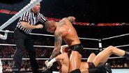 April 4 2011 Raw.13