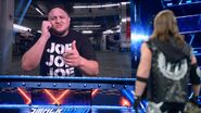 August 28, 2018 Smackdown results.41