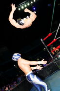 CMLL Super Viernes (February 8, 2019) 25