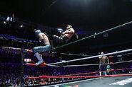 CMLL Super Viernes (January 10, 2020) 23