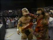 December 11, 1995 Monday Nitro.00015