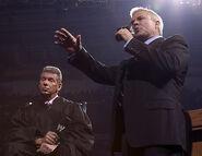 December 5, 2005 Raw Erics Trial.34