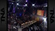 DestinationX2005 52