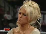 ECW 10-23-07 7